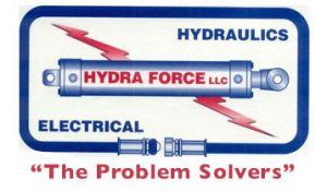 hydra-force-llc-logo-problem-solvers.jpg